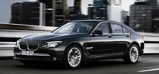 car hire bmw bmw 750 il luxury car rental toronto ontario bmw 750 il luxury
