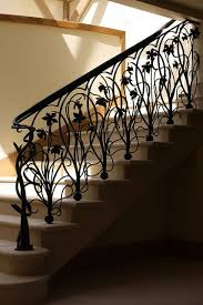 Buy A Banister Best 25 Banister Rails Ideas On Pinterest Banister Remodel