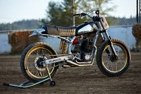 classic motocross bikes for sale husqvarna dirt bike by velomacchi bike exif