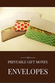 best 25 money envelopes ideas on pinterest cash envelope system