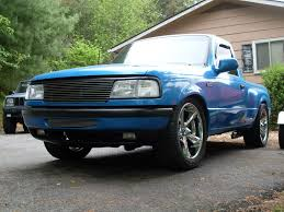 Ford Explorer Engine Swap - 1996 2wd 5 0 swap page 5 ranger forums the ultimate ford