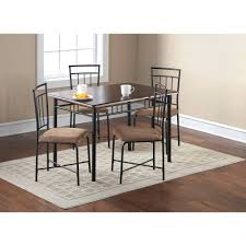 full size of dining room tables sets regarding delightful kitchen