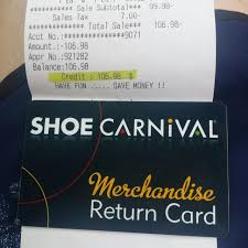 gift cards sale best shoe carnival gift card for sale in hernando mississippi for