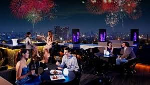 new years party package bangkok new years 2018 hotel packages deals resorts and more