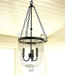 Indoor Lantern Chandelier Pendant Lantern Light Fixtures U2013 Runsafe