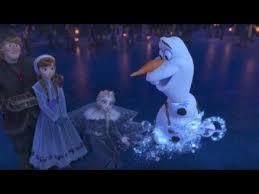 film frozen intero frozen le avventure di olaf film completo ita youtube