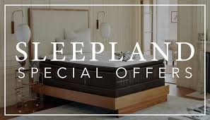 sleepland find the perfect mattress for you furnitureland