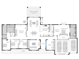 house plans australian homestead google search plans