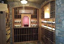 cellar ideas find wine cellar and wine room ideas learn about wine cellars