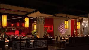 asia 7 amanora restaurant designed by schopfer architects