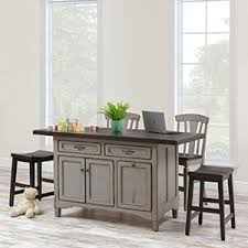 amish made kitchen islands amish made dining room furniture lancaster county pa