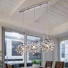 ladari sala pranzo emejing ladari sala da pranzo gallery idee arredamento casa