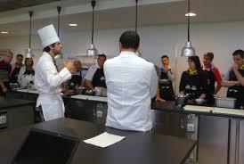 cours de cuisine niort cours de cuisine niort affordable lments de cuisine pas cher best