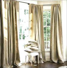 cabinet curtains for sale kitchen curtains on sale burlap kitchen curtains kitchen curtains on