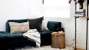 home source interiors decor envy interiors that inspire citizen atelier blog