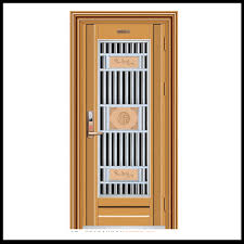 Wrought Iron Patio Doors by New Model Of Wrought Iron Door New Model Of Wrought Iron Door