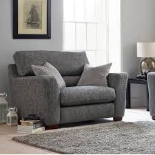 bean bag sofa bed sofas pull out sofa bean bag sofa cuddler couch lounge sofa sofa