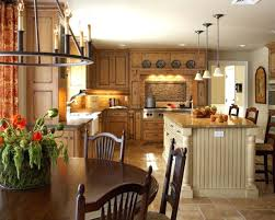 kitchen collection outlet coupons kitchen collection outlet coupons spurinteractive