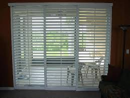 Plantation Shutters On Sliding Patio Doors Sliding Shutter Doors Hybrid Shutters With Bi Fold Track System