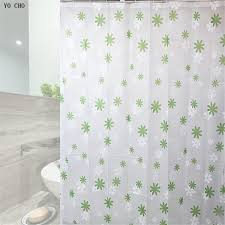 Shower Curtain Green Pink Green Argyle Shower Curtain Personalized Potty Training