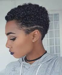 jeri curl short hair women 3 easy natural hairstyles for short hair new natural hairstyles
