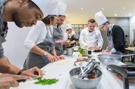 cours de cuisine cours de cuisine du marché