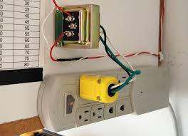 how to install a u0026quot garage door open u0026quot indicator 4 steps