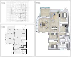 2 d as built floor plans home 3d software free download tags home plan 3d modern house map