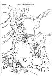wedding wishes disney wedding wishes 11 by disneysexual via flickr beauty beast
