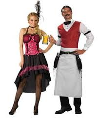 Gangster Couple Halloween Costumes Mobster Themed Weddings Gangster U0026 Charleston Cutie Couples