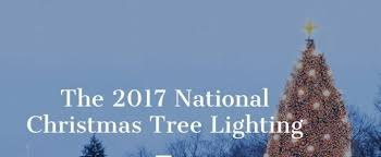 2017 national christmas tree lighting boys wynonna more set for 2017 national christmas tree lighting