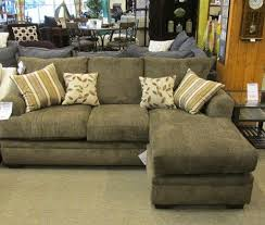 Sofa Bed American Furniture American Furniture Cornell Coco Sofa Chaise Priceco Furniture Store