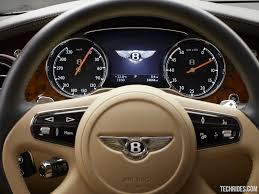 bentley mulsanne limo interior luxury cars u2013 bentley mulsanne u2013 base 285 000