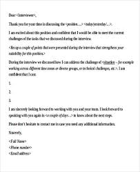 awesome collection of sample email thank you letter after group