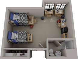 college floor plans the berk on college floor plans