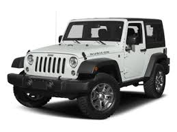 jeep wrangler prices by year jeep wrangler wrangler history wranglers and used wrangler