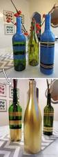 30 low budget makeovers you could do with spray paint amazing