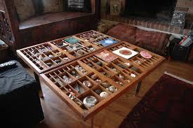 coffee tables popular rustic coffee table coffee table legs as