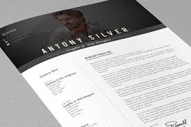 How To Write A Cover Letter And Resume 10 Tips For Writing A Cover Letter That Will Get You Hired