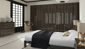 Fitted Bedroom Furniture  Fitted Bedrooms Designs Low Price - Fitted bedroom design