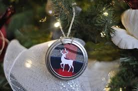jar lid ornament suburble