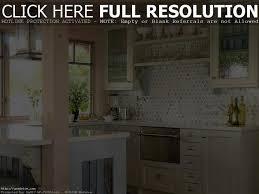 idea kitchen cabinets kitchen doors cabinet refacing replacement kitchen doors rta kitchen