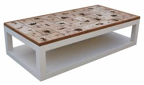 coffee table terrific custom coffee table ideas modern wooden