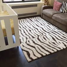 Cleaning Wool Area Rugs Long Island Carpet Cleaners 20 Photos U0026 81 Reviews Carpet