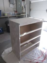 Upcycle Laminate Furniture - 79 best my latest obsession spray paint images on pinterest