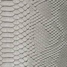 Animal Print Upholstery Fabric Animal Print Upholstery Fabric Nz Coryc Me