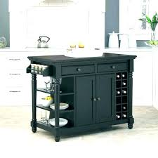 rolling islands for kitchens rolling island for kitchen large rolling kitchen island cart