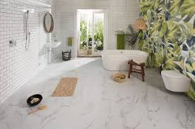bathrooms offers advice a bathroom book and a broad range from