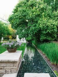 Landscaping Backyard Ideas Best 25 Backyard Water Feature Ideas On Pinterest Diy Fountain
