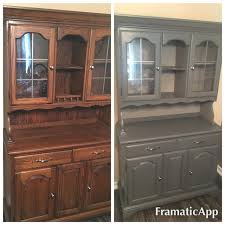 kitchen cabinet stain kit diy refacing kits home depot restoration